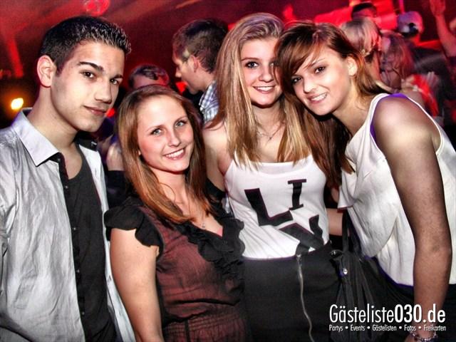 https://www.gaesteliste030.de/Partyfoto #44 Box Gallery Berlin vom 30.03.2012