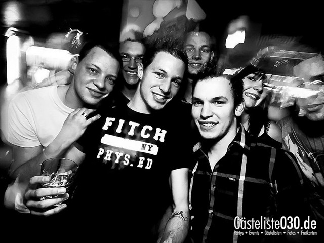 https://www.gaesteliste030.de/Partyfoto #32 Q-Dorf Berlin vom 05.01.2012