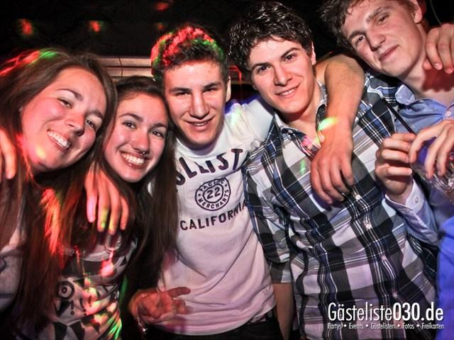 https://www.gaesteliste030.de/Partyfoto #51 Soda Berlin vom 21.04.2012