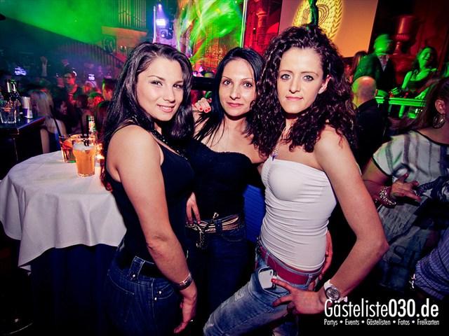https://www.gaesteliste030.de/Partyfoto #9 Adagio Berlin vom 31.03.2012