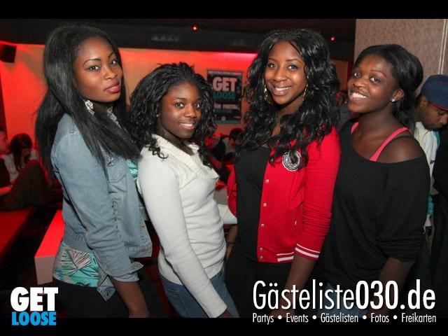 https://www.gaesteliste030.de/Partyfoto #28 Club R8 Berlin vom 06.01.2012