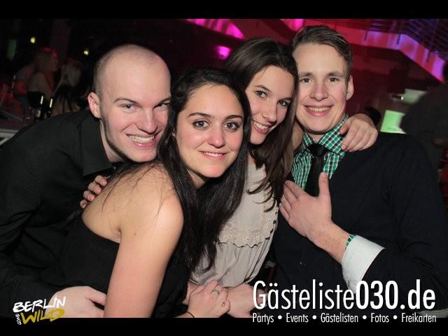 https://www.gaesteliste030.de/Partyfoto #131 E4 Berlin vom 28.01.2012