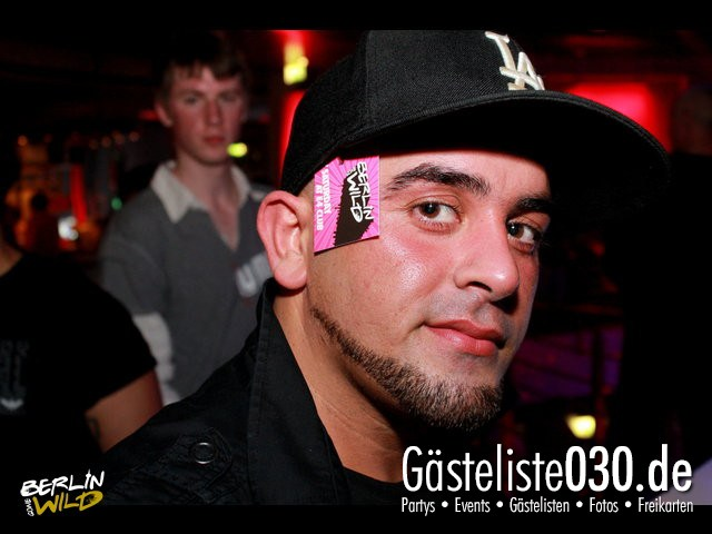 https://www.gaesteliste030.de/Partyfoto #127 E4 Berlin vom 12.05.2012