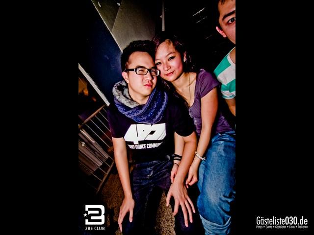 https://www.gaesteliste030.de/Partyfoto #31 2BE Club Berlin vom 03.03.2012