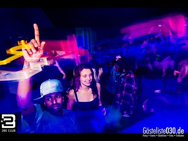 https://www.gaesteliste030.de/Partyfoto #66 2BE Club Berlin vom 21.04.2012