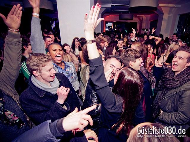 https://www.gaesteliste030.de/Partyfoto #34 Spreespeicher Berlin vom 31.12.2011