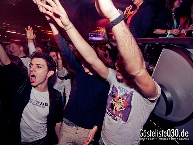 https://www.gaesteliste030.de/Partyfoto #6 Adagio Berlin vom 24.02.2012