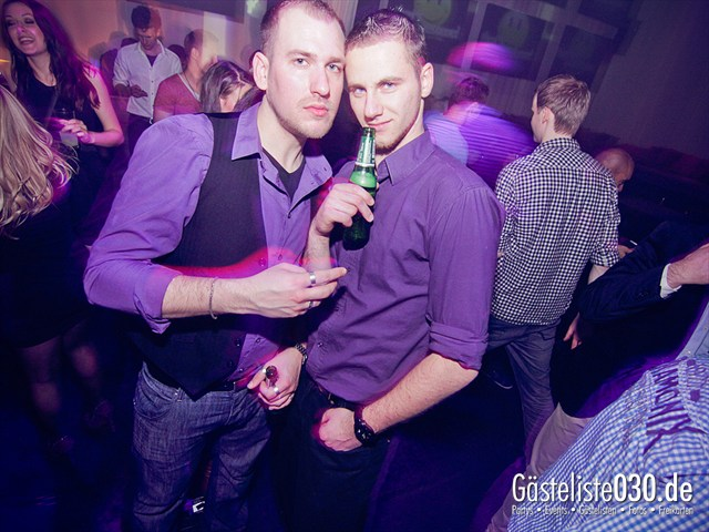 https://www.gaesteliste030.de/Partyfoto #51 Spindler & Klatt Berlin vom 07.01.2012