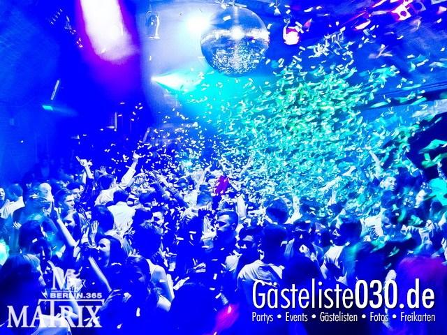 https://www.gaesteliste030.de/Partyfoto #81 Matrix Berlin vom 17.03.2012
