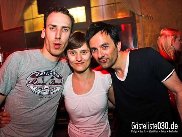 https://www.gaesteliste030.de/Partyfoto #27 Soda Berlin vom 23.03.2012