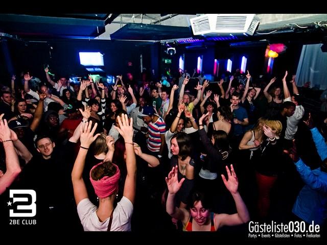 https://www.gaesteliste030.de/Partyfoto #112 2BE Club Berlin vom 28.01.2012