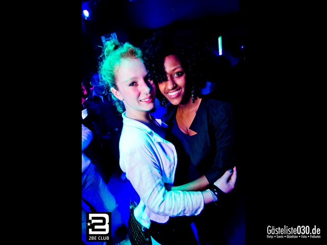https://www.gaesteliste030.de/Partyfoto #11 2BE Club Berlin vom 31.12.2011
