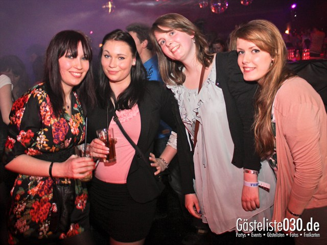https://www.gaesteliste030.de/Partyfoto #8 Box Gallery Berlin vom 13.04.2012