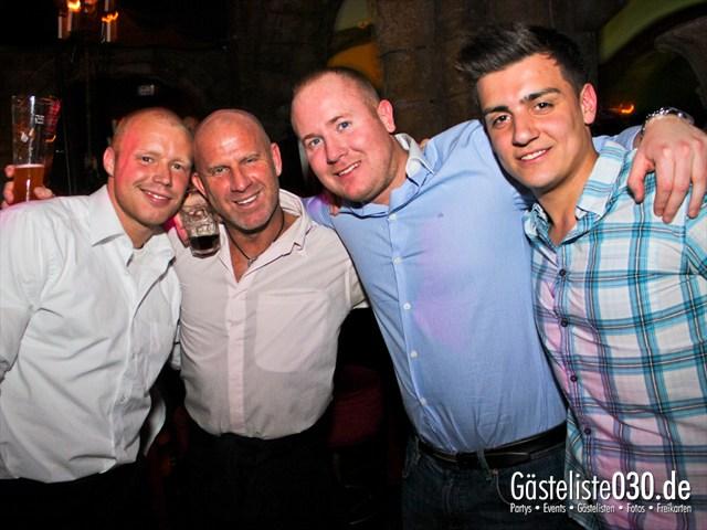 https://www.gaesteliste030.de/Partyfoto #40 Adagio Berlin vom 05.04.2012