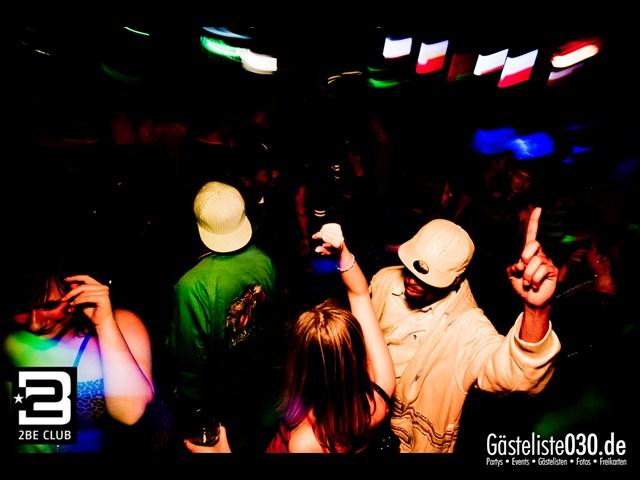 https://www.gaesteliste030.de/Partyfoto #32 2BE Club Berlin vom 25.12.2011