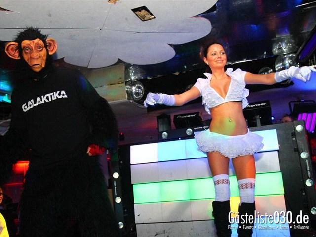 https://www.gaesteliste030.de/Partyfoto #8 Q-Dorf Berlin vom 26.01.2012