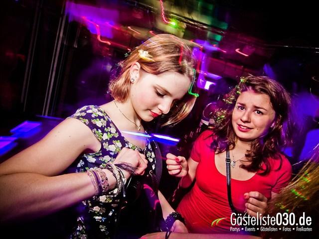 https://www.gaesteliste030.de/Partyfoto #35 Maxxim Berlin vom 18.02.2012