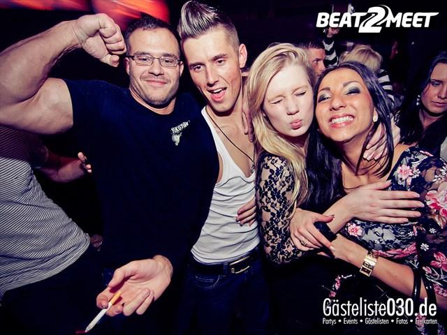 https://www.gaesteliste030.de/Partyfoto #127 Narva Lounge Berlin vom 25.12.2011