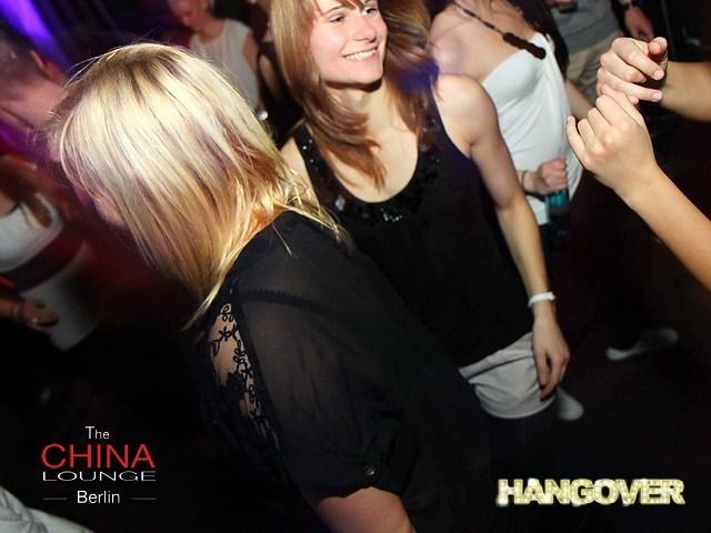 https://www.gaesteliste030.de/Partyfoto #40 China Lounge Berlin vom 21.01.2012
