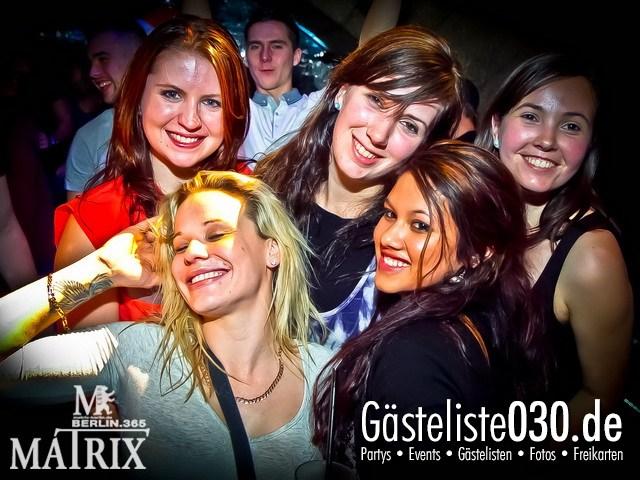 https://www.gaesteliste030.de/Partyfoto #106 Matrix Berlin vom 16.12.2011