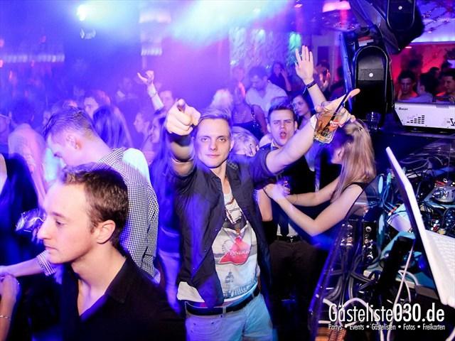https://www.gaesteliste030.de/Partyfoto #8 Maxxim Berlin vom 06.01.2012
