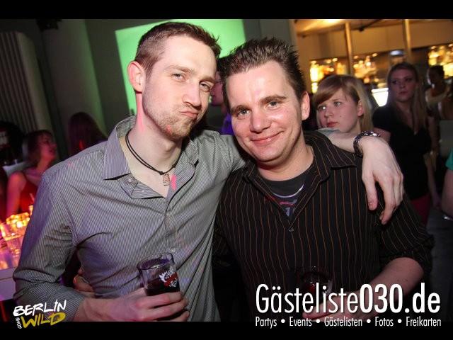 https://www.gaesteliste030.de/Partyfoto #53 Club R8 Berlin vom 23.03.2012