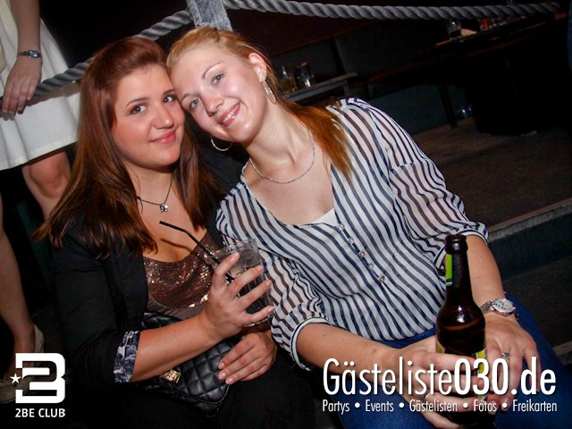 https://www.gaesteliste030.de/Partyfoto #9 2BE Club Berlin vom 28.04.2012