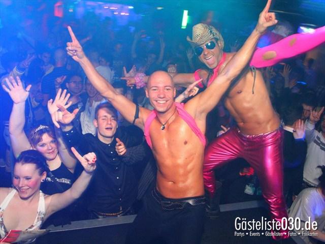 https://www.gaesteliste030.de/Partyfoto #25 Q-Dorf Berlin vom 20.04.2012