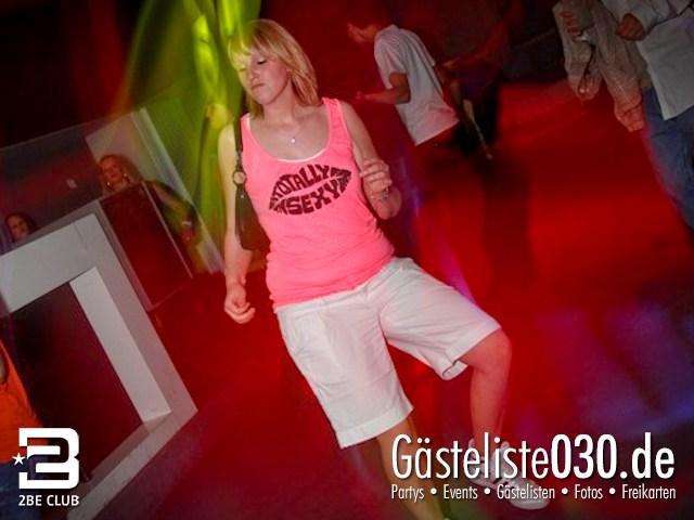 https://www.gaesteliste030.de/Partyfoto #61 2BE Club Berlin vom 28.04.2012