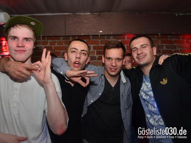 https://www.gaesteliste030.de/Partyfoto #227 Q-Dorf Berlin vom 11.05.2012