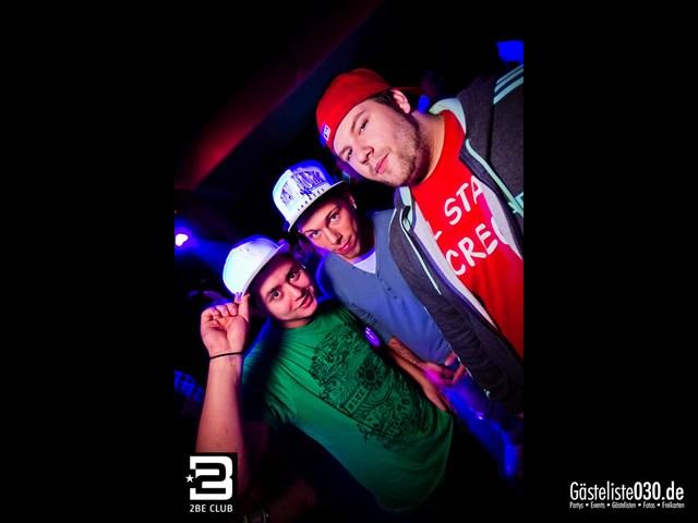 https://www.gaesteliste030.de/Partyfoto #44 2BE Club Berlin vom 21.01.2012