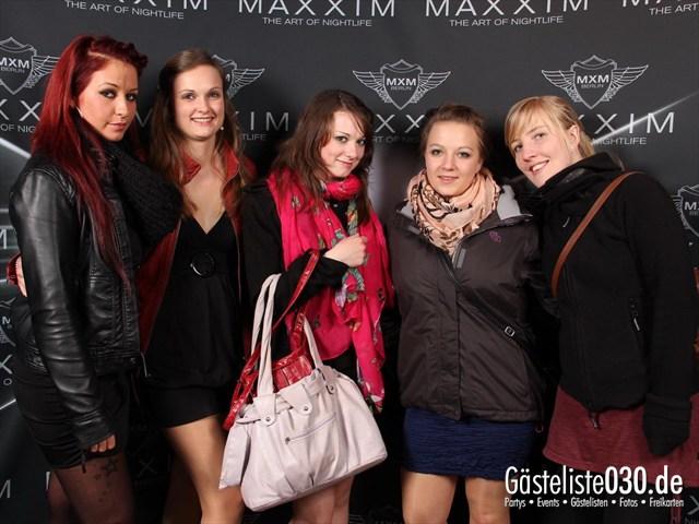 https://www.gaesteliste030.de/Partyfoto #79 Maxxim Berlin vom 24.03.2012