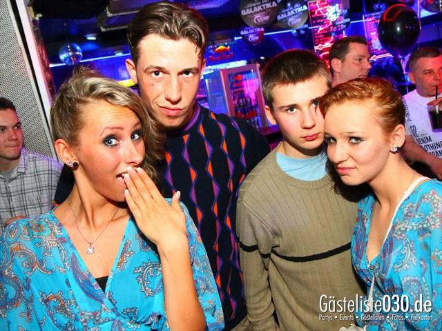 https://www.gaesteliste030.de/Partyfoto #65 Q-Dorf Berlin vom 17.03.2012