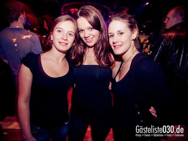 https://www.gaesteliste030.de/Partyfoto #22 Adagio Berlin vom 31.03.2012