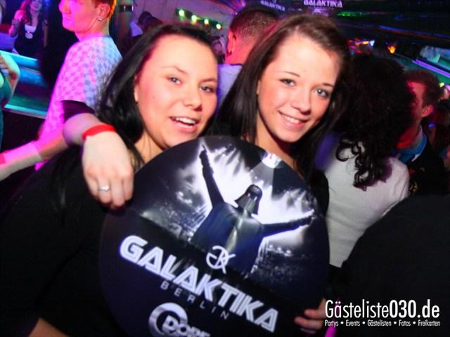 https://www.gaesteliste030.de/Partyfoto #155 Q-Dorf Berlin vom 14.01.2012