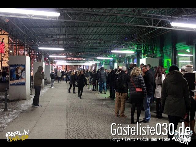https://www.gaesteliste030.de/Partyfoto #29 E4 Berlin vom 11.02.2012