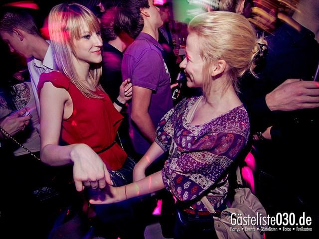 https://www.gaesteliste030.de/Partyfoto #68 E4 Berlin vom 27.01.2012