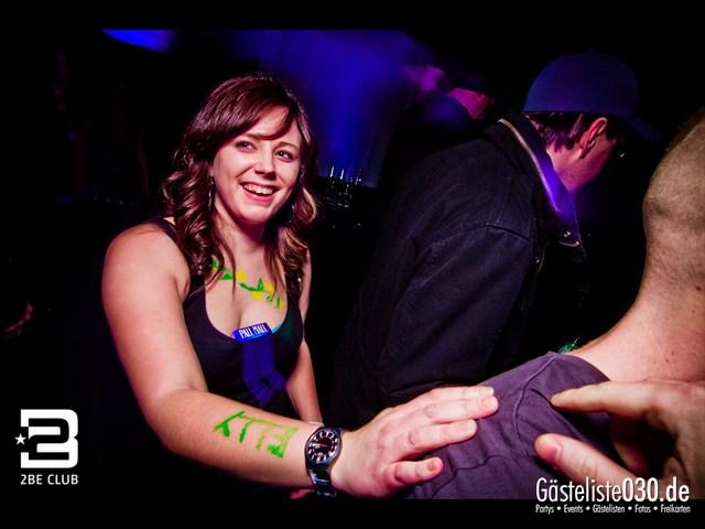 https://www.gaesteliste030.de/Partyfoto #7 2BE Club Berlin vom 11.02.2012