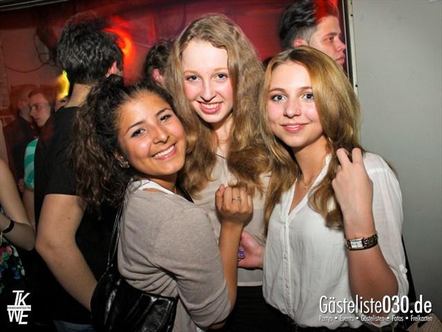 https://www.gaesteliste030.de/Partyfoto #22 Fritzclub Berlin vom 09.04.2012