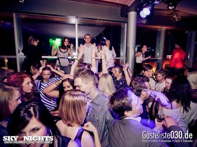https://www.gaesteliste030.de/Partyfoto #102 40seconds Berlin vom 31.03.2012