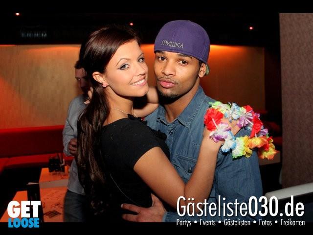 https://www.gaesteliste030.de/Partyfoto #13 Club R8 Berlin vom 02.03.2012