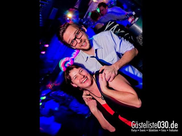 https://www.gaesteliste030.de/Partyfoto #13 Q-Dorf Berlin vom 20.12.2011