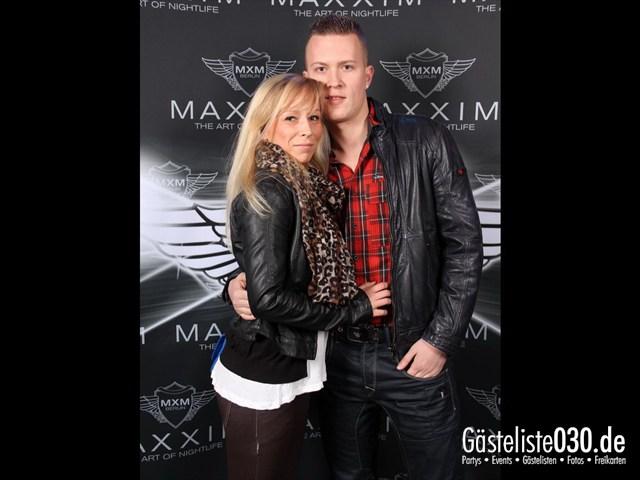https://www.gaesteliste030.de/Partyfoto #91 Maxxim Berlin vom 23.03.2012