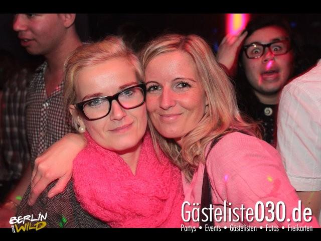 https://www.gaesteliste030.de/Partyfoto #30 E4 Berlin vom 04.02.2012