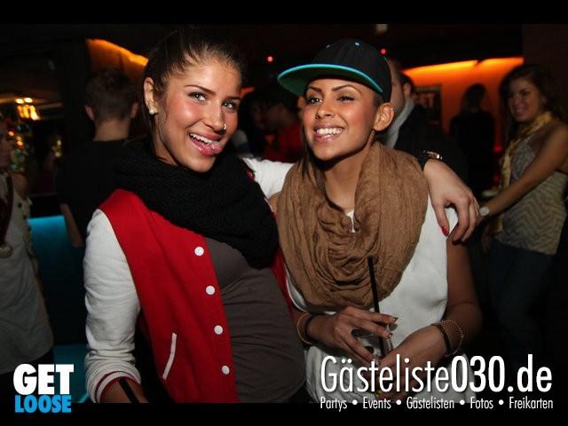 https://www.gaesteliste030.de/Partyfoto #18 Club R8 Berlin vom 16.12.2011