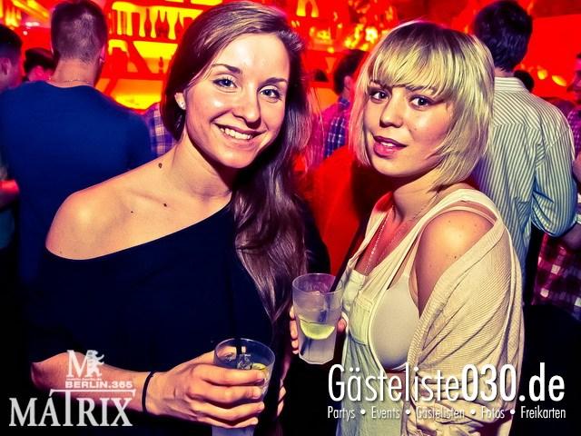 https://www.gaesteliste030.de/Partyfoto #57 Matrix Berlin vom 29.02.2012