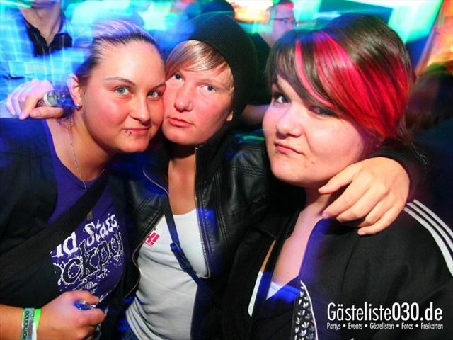 https://www.gaesteliste030.de/Partyfoto #156 Q-Dorf Berlin vom 29.02.2012