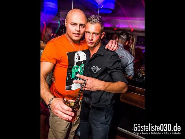 https://www.gaesteliste030.de/Partyfoto #33 Maxxim Berlin vom 23.04.2012