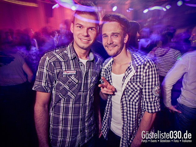 https://www.gaesteliste030.de/Partyfoto #2 Spindler & Klatt Berlin vom 17.12.2011