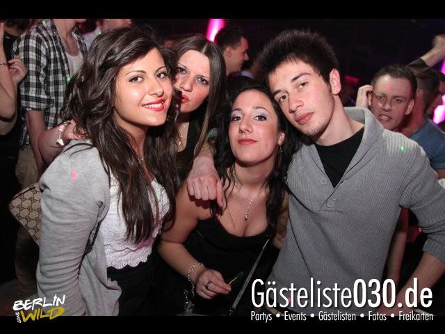 https://www.gaesteliste030.de/Partyfoto #18 E4 Berlin vom 10.03.2012